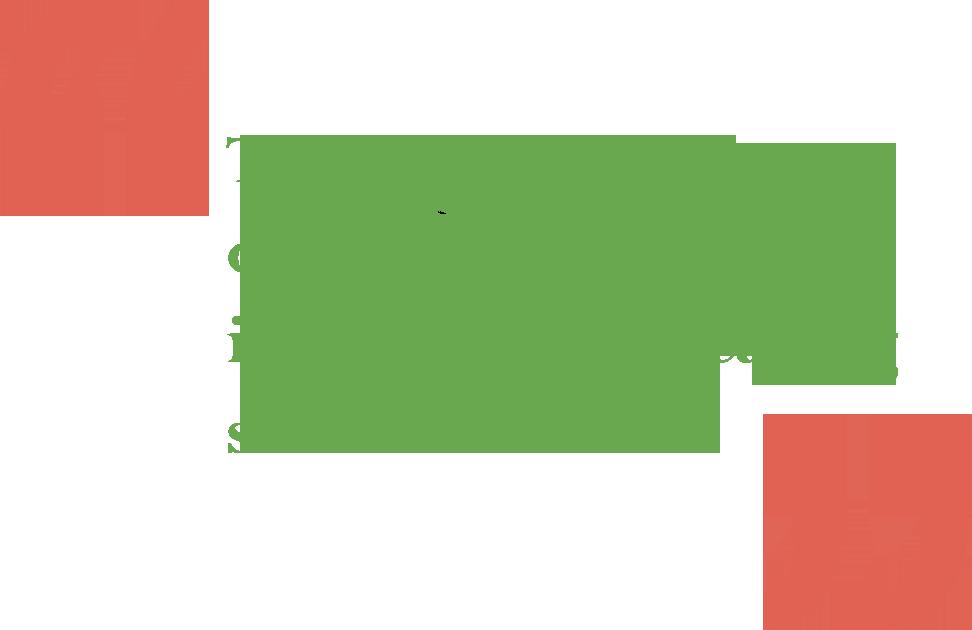 increasing sales.