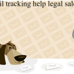 How email tracking help legal sales people