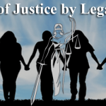 Ladies of Justice by LegalShield
